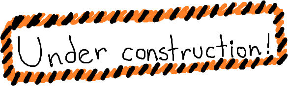 "Image that says ""Under construction!"""